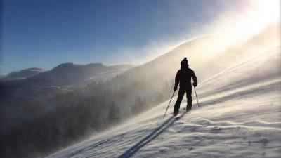 Ski im Val di Sole