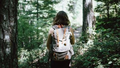 escursioni e trekking in val di sole