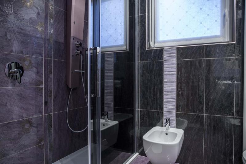 Camere Romantiche Hotel Residence Dahù, vacanza romantica in Trentino