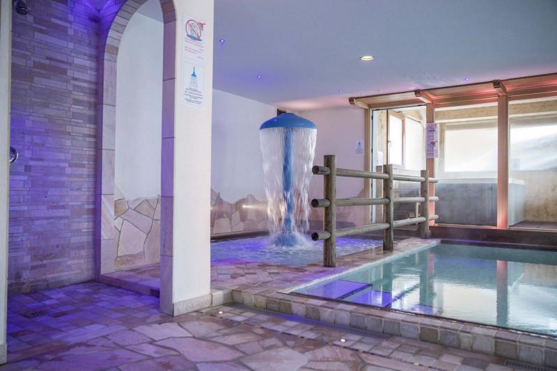 Hotel con piscina in Val di Sole, wellness hotel in Val di Sole