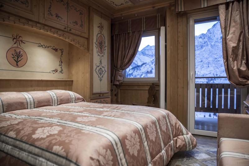 Hotel Residence Dahu Passo del Tonale 5