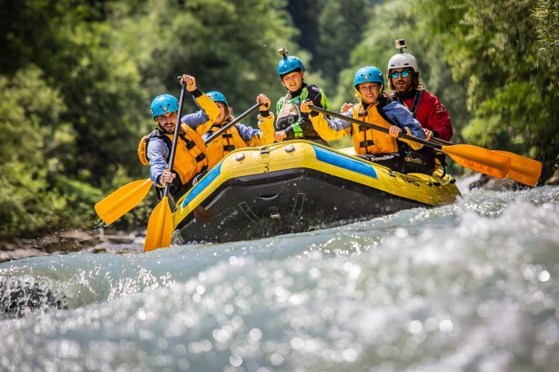 rafting_ph.tommaso_prugnola_1