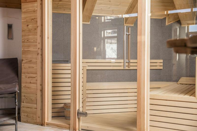 SPA Hotel benessere in Val di Sole, hotel con piscina a Passo del Tonale