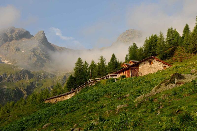 vacanze in Trentino Val di Sole 1