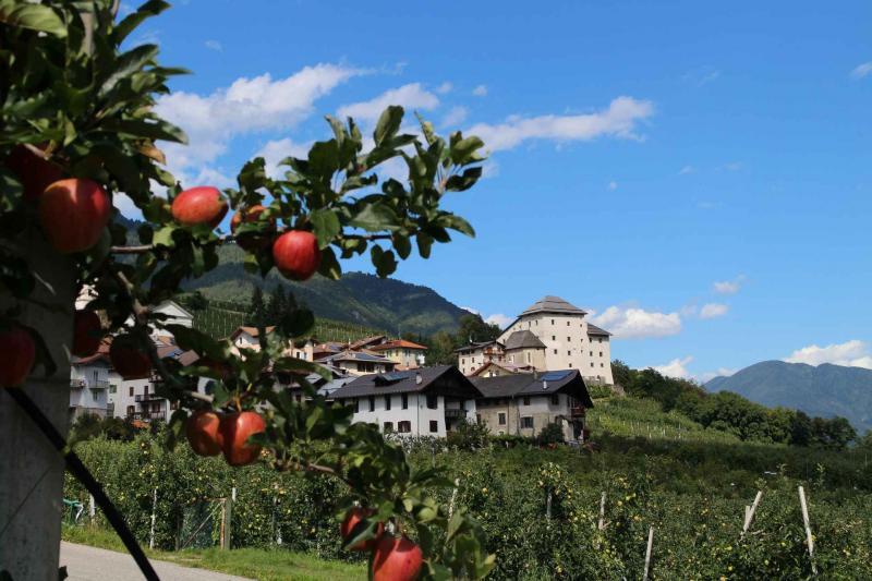 vacanze in Trentino Val di Sole 12