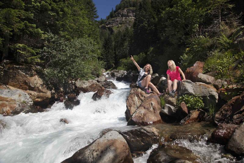 vacanze in Trentino Val di Sole 3