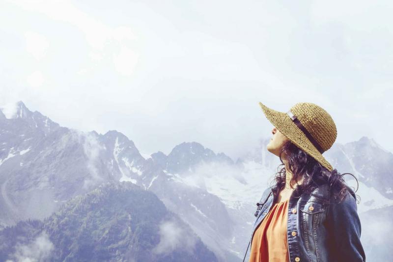 vacanze in Trentino Val di Sole 14